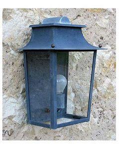 Replicata - alma gm - Outdoor Wall Lamp