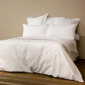 VOSGIA - uni ou bicolore - Duvet Cover