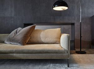 Molteni & C - paul-- - 3 Seater Sofa
