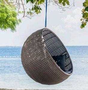 Alexander Rose - san marino-: - Hanging Armchair