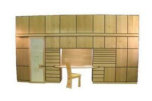 Creation Desmarchelier - still g - Living Room Furniture