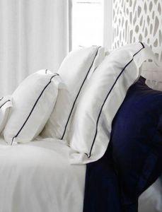 GINGERLILY - st tropez - Pillowcase