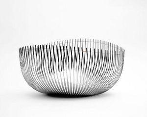 JULIE RICHOZ - thalie - Decorative Cup