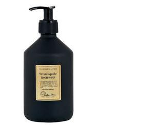 Lothantique - secrets d'antoine - Liquid Soap