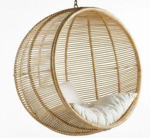AM PM - bosseda - Hanging Armchair