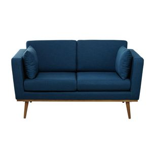 MAISONS DU MONDE - time - 2 Seater Sofa