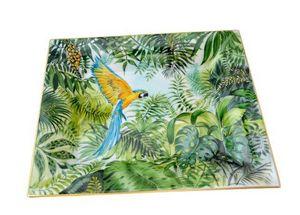 Laure Selignac - collection l'oiseau magicien - Pin Tray