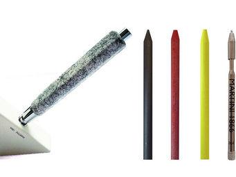 EFESTI HANDMADE IN ITALY -  - Ballpoint Pen