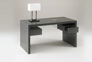 Marais International - syra470lg - Desk