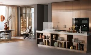 Arclinea -  - Wine Chest