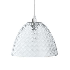 Koziol - stella - Hanging Lamp
