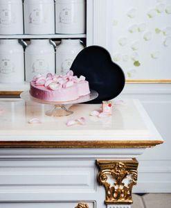 Le Creuset - cour - Cake Mould