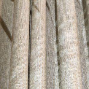 ALDECO - cavalry - Upholstery Fabric