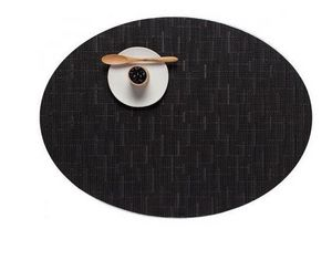 CHILEWICH - bamboo.. - Placemat
