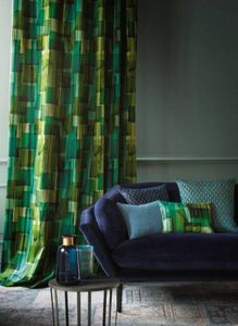 Casamance - projection privee - Upholstery Fabric
