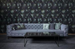 FINE -  - Furniture Fabric