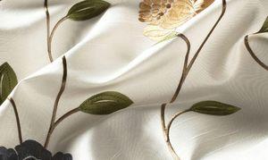 JAB Anstoetz - lupara - Upholstery Fabric