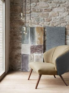Lizzo - agora - Furniture Fabric