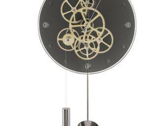 Teckell - presto - Wall Clock