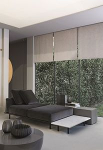 Meridiani - timoithy - Lounge Sofa