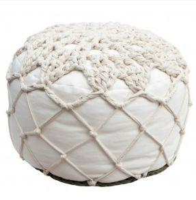 Welove design - tuvalu - Floor Cushion
