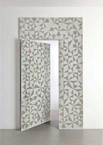 Albed - boisé - Internal Door
