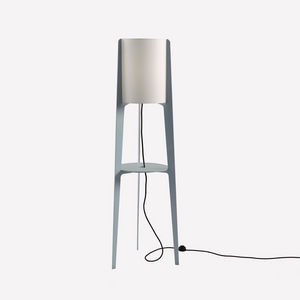 ALMERICH -  - Floor Lamp