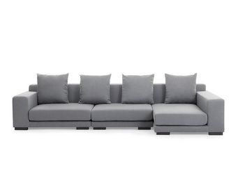 BELIANI -  - Adjustable Sofa