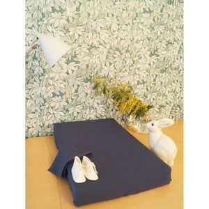 LUCIOLE ET CIE -  - Changing Mat Cover