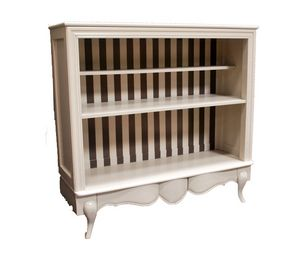 Marie France - pascal - Bookcase