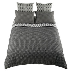 MAISONS DU MONDE -  - Bed Linen Set