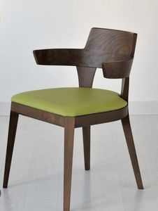 ITALY DREAM DESIGN - kyoto - Chair