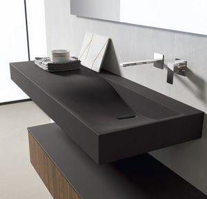 BMT - xfly - Wash Hand Basin