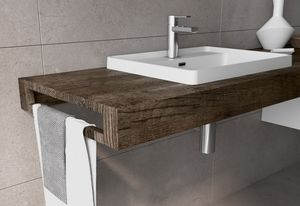 BMT - 1111 - Washbasin Unit