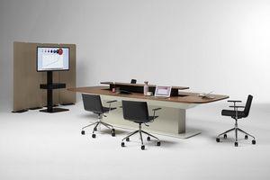 ANTONI AROLA - isurf - Meeting Table