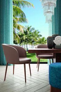 ALESSANDRO BINI -  - Upholstery Fabric