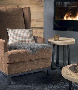 FINE - chester - Furniture Fabric