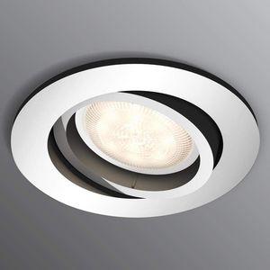 Philips -  - Adjustable Recessed Light