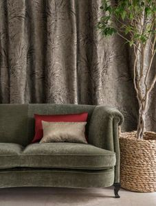 Lizzo - gentry - Upholstery Fabric