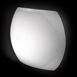 AiLati Lights -  - Wall Lamp