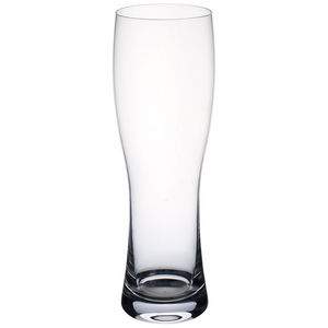 VILLEROY & BOCH -  - Beer Glass