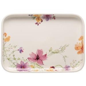 VILLEROY & BOCH -  - Baking Tray