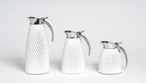 Pinetti -  - Thermal Coffee Pot