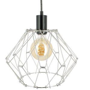 NEXEL EDITION - le salad shaker_-- - Hanging Lamp