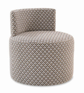 Ph Collection - rotonde - Armchair