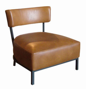 Ph Collection - alfa-- - Armchair