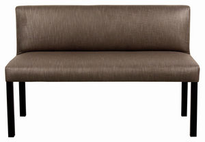 Ph Collection - twins - Bench Seat