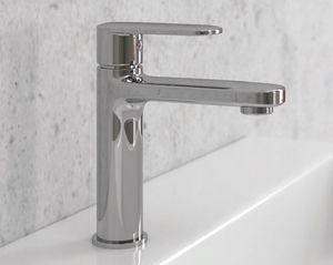 ITAL BAINS DESIGN - zq16328c - Basin Mixer