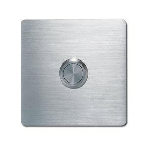 Door Shop -  - Door Bell