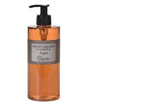 Lothantique - argan - Liquid Soap